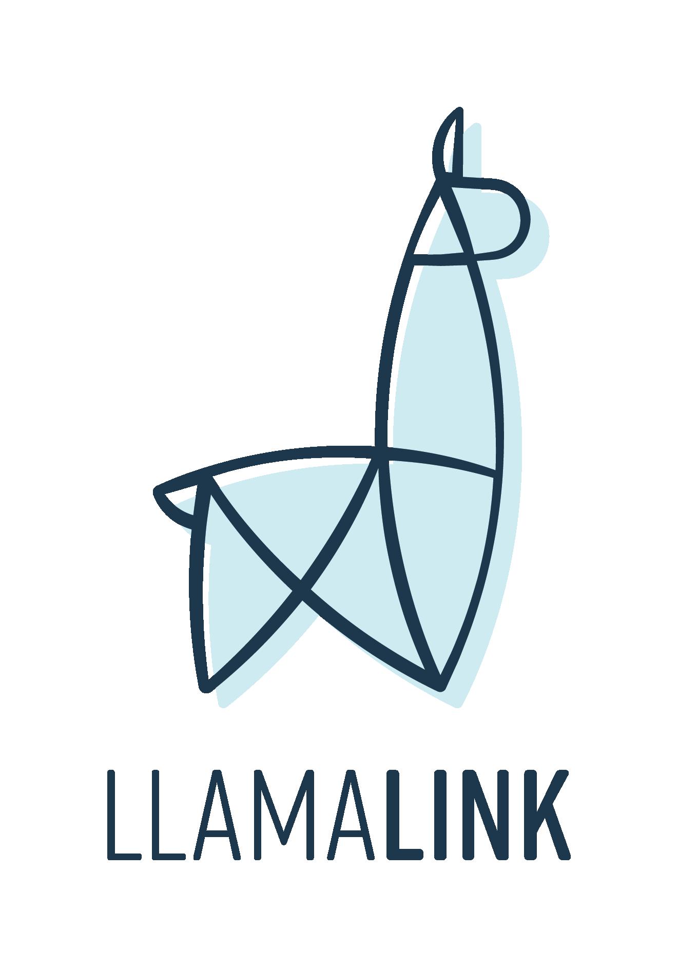 LlamaLink