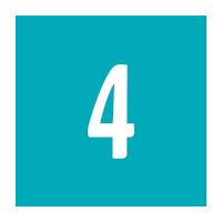LlamaLink Four