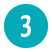 LlamaLink Three